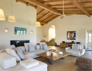 villa-elianna-corfu-greece-lounge-room