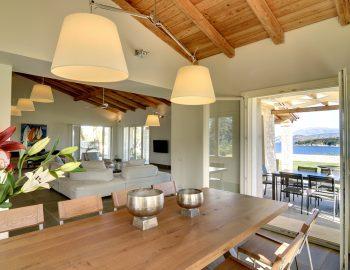 villa-elianna-corfu-greece-open-luxury-living