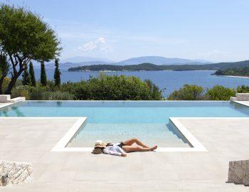 villa-elianna-kasiopi-corful-greece-feature-photo