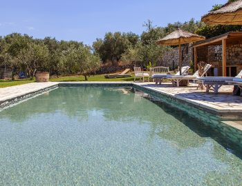villa-eri-corfu-greece-private-pool-luxury