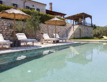 villa-eri-corfu-greece-private-pool-luxury-view