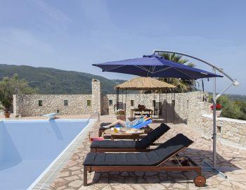 villa-four-seasons-family-villa-lefkada-greece-girl-by-pool