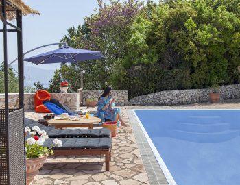 villa-four-seasons-family-villa-lefkada-greece-girl-pool-side