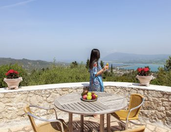 villa-four-seasons-family-villa-lefkada-greece-girl-sea-view