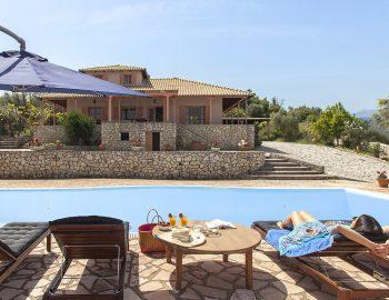 villa-four-seasons-family-villa-lefkada-greece-header-photo