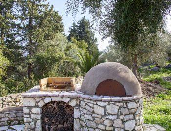 villa-four-seasons-katouna-lefkada-greece-bbq