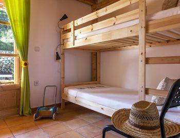 villa-four-seasons-katouna-lefkada-greece-bunk-beds