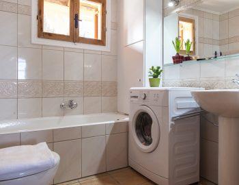 villa-four-seasons-katouna-lefkada-greece-family-bathroom-washing-machine