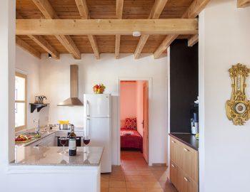 villa-four-seasons-katouna-lefkada-greece-fully-equipped-kitchen
