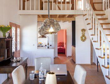 villa-four-seasons-katouna-lefkada-greece-indoor-dining