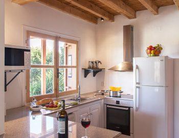 villa-four-seasons-katouna-lefkada-greece-kitchen