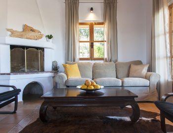 villa-four-seasons-katouna-lefkada-greece-lounge-area