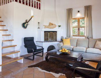 villa-four-seasons-katouna-lefkada-greece-lounge-room