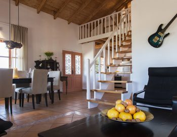 villa-four-seasons-katouna-lefkada-greece-open-living