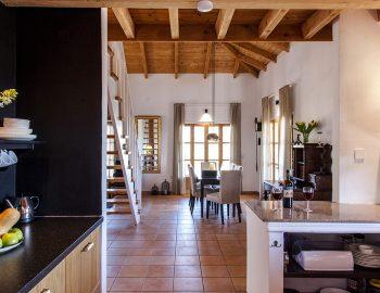 villa-four-seasons-katouna-lefkada-greece-open-living-kitchen-area