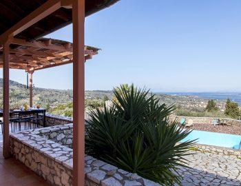 villa-four-seasons-katouna-lefkada-greece-outdoor-area