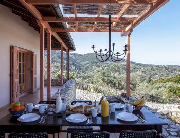 villa-four-seasons-katouna-lefkada-greece-outdoor-dining-mountain-view