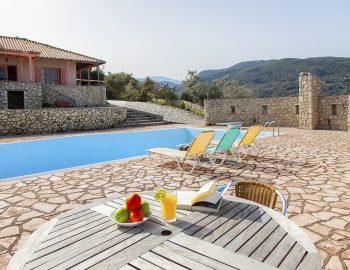 villa-four-seasons-katouna-lefkada-greece-pool-dining