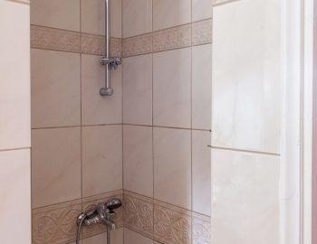 villa-four-seasons-katouna-lefkada-greece-shower-room