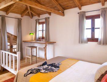 villa-four-seasons-katouna-lefkada-greece-upstairs-master-bedroom-desk-area