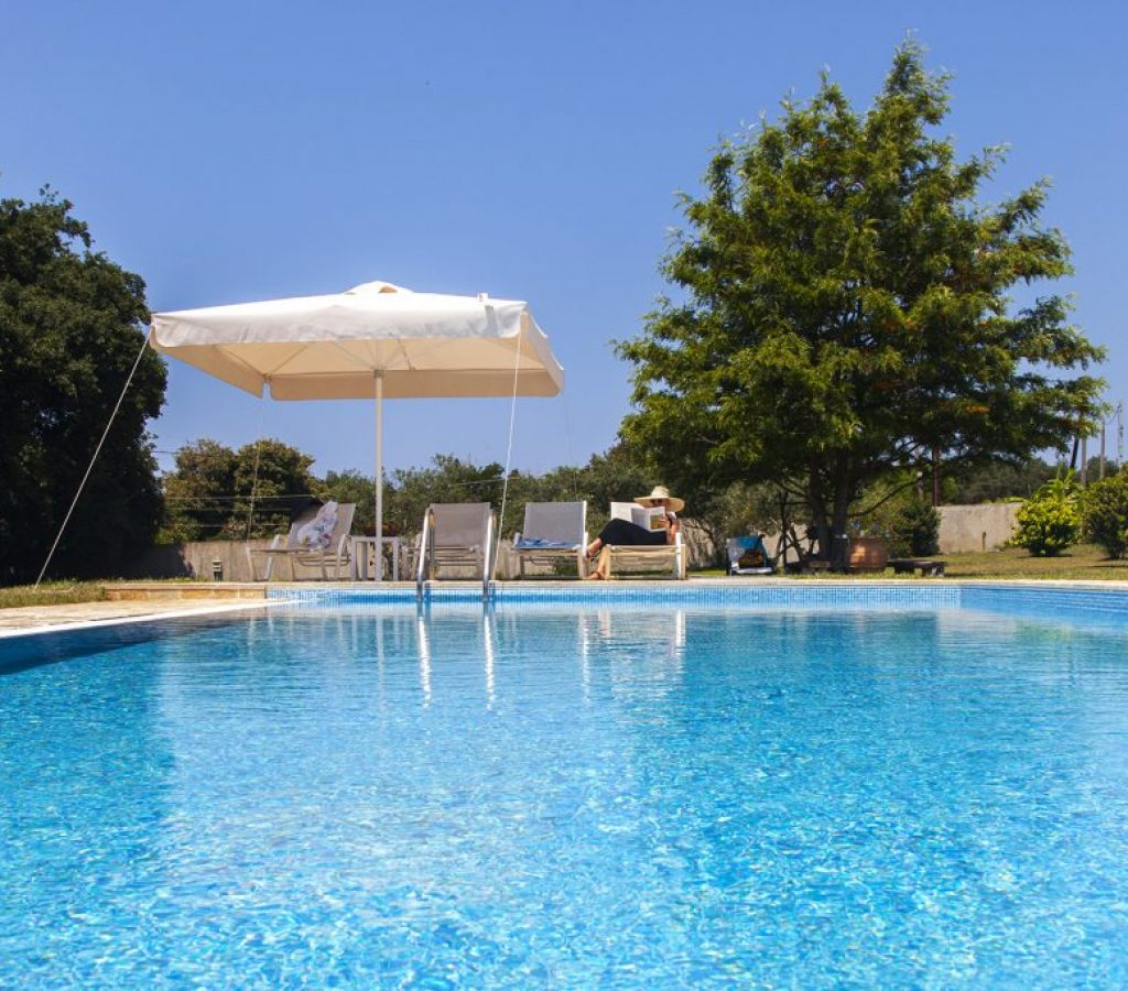 villa-gaia-chalikouna-corfu-greece-feature-photo-1-359y3hs3b6hw95vc9f55vu