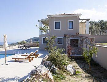 villa-kallisto-apolpena-lefkada-1100