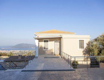 villa-kallisto-apolpena-lefkada-1300