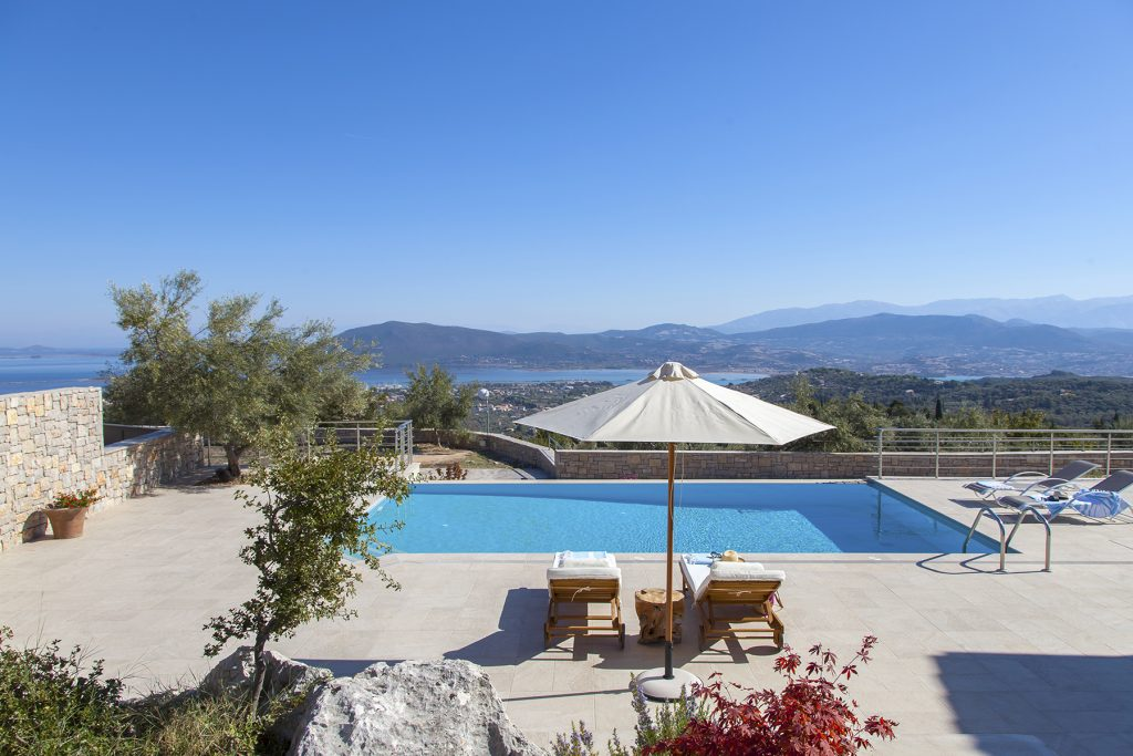 villa-kallisto-apolpena-lefkada-outdoor-pool-sea-view-feature-photo