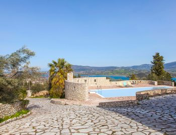 villa-katouna-lefkada-swimming-pool-area-sea-view