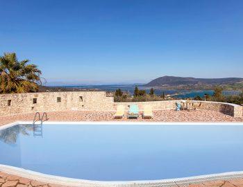 villa-katouna-lefkada-swimming-pool-area-sea-view-feature-photo
