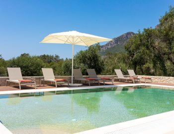 villa-laniras-corfu-greece-private-pool-mountain-view