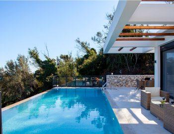 villa-luxe-photo-gallery1-the-villa-page