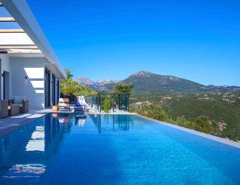 villa-luxe-sivota