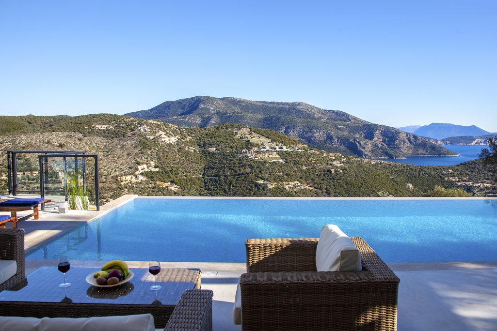 villa-luxe-sivota-lefkada-feature-photo