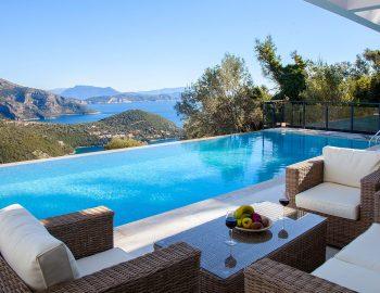 villa-luxe-sivota-lefkada-slider-photo