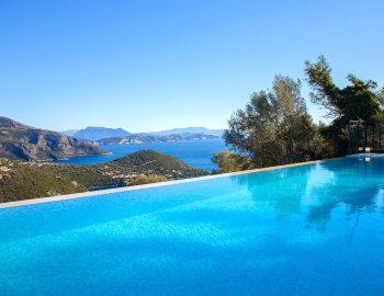 villa-luxe-sivota-lefkas-slider-the-villa-page