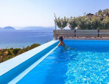 villa-maria-vasiliki-lefkada-lefkas-accommodation-girl-pool-sea-view-cover-photo