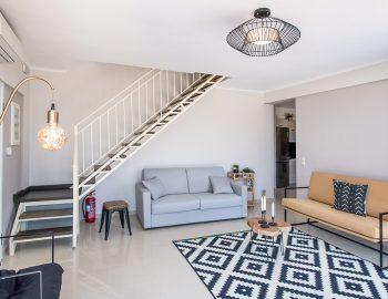 villa-maria-vasiliki-lefkada-lefkas-accommodation-open-living-area