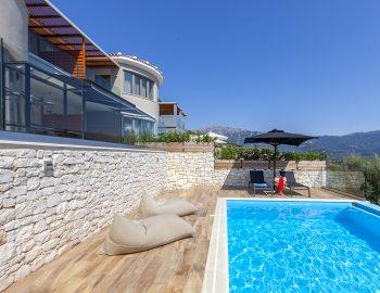 villa-maria-vasiliki-lefkada-lefkas-accommodation-private-pool-mountain-view