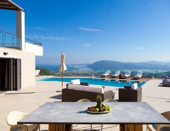 villa-melia-apolpena-lefkada-greece-1200