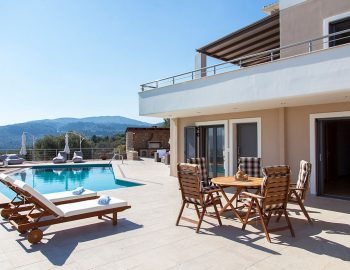 villa-melia-apolpena-lefkada-greece-2300