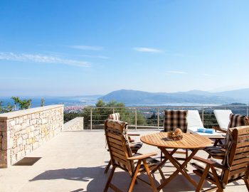 villa-melia-apolpena-lefkada-greece-2400