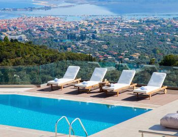 villa-melia-apolpena-lefkada-greece