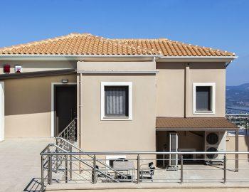 villa-pasithea-apolpena-lefkada-1500