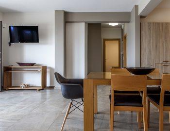 villa-pasithea-lefkada-town-lefkas-accommodation-dining-area