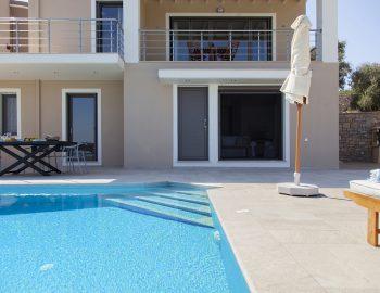 villa-pasithea-lefkada-town-lefkas-accommodation-private-pool