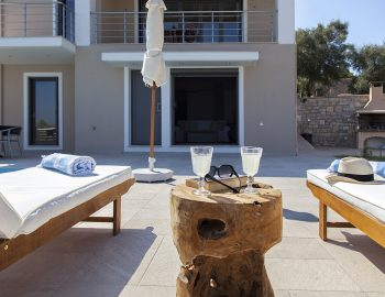 villa-pasithea-lefkada-town-lefkas-accommodation-private-pool-area