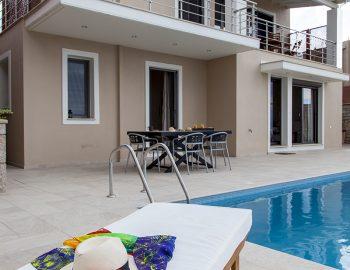 villa-pasithea-lefkada-town-lefkas-accommodation-private-pool-luxury