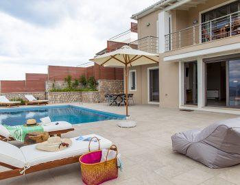 villa-pasithea-lefkada-town-lefkas-accommodation-private-pool-sunbed-cushions