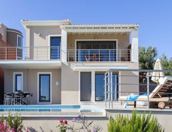 villa-pasithea-lefkada-town-lefkas-accommodation-self-catering